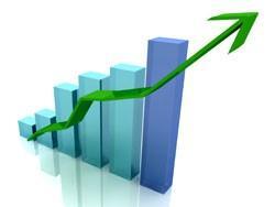 Strategic Analytics Management Training LLC
