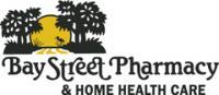 Bay Street Pharmacy