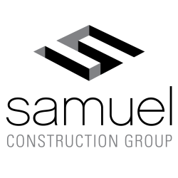 Samuel Construction Group, LLC