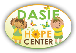 Dasie Bridgewater Hope Center, Inc.