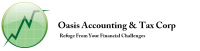 Oasis Accounting & Tax Corp