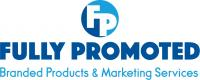 Fully Promoted Powered by EmbroidMe