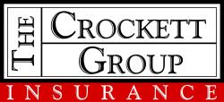 The Crockett Group, Inc.