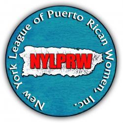 New York League Of Puerto Rican Women, Inc.