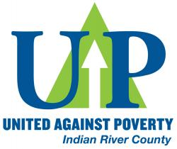 United Against Poverty of IRC