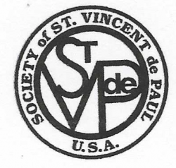 St. Vincent de Paul Thrift Shop