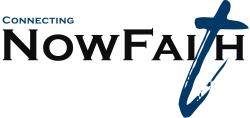 Connecting NowFaith, LLC