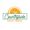 Countryside Family Farms
