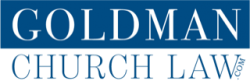 Goldman Church Law, PLLC