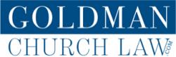 Goldman Church Law, PLLC