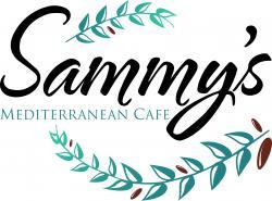 Sammy's Mediterranean Cafe