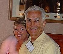 Bill Bryant & Associates, LLC