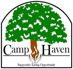 Camp Haven, Inc.