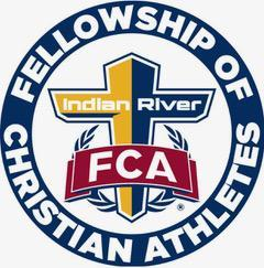 Fellowship of Christian Athletes - Indian River County