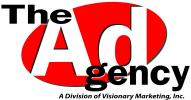 Visionary Marketing, Inc. dba The Ad Agency