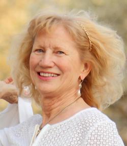 Julie Feuerstein
