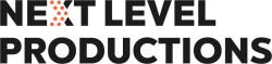 Next Level Productions & Promotions