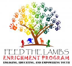 Feed the Lambs Enrichment Program, Inc.