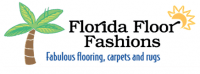 Florida Floor Fashions