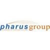 Pharus Group